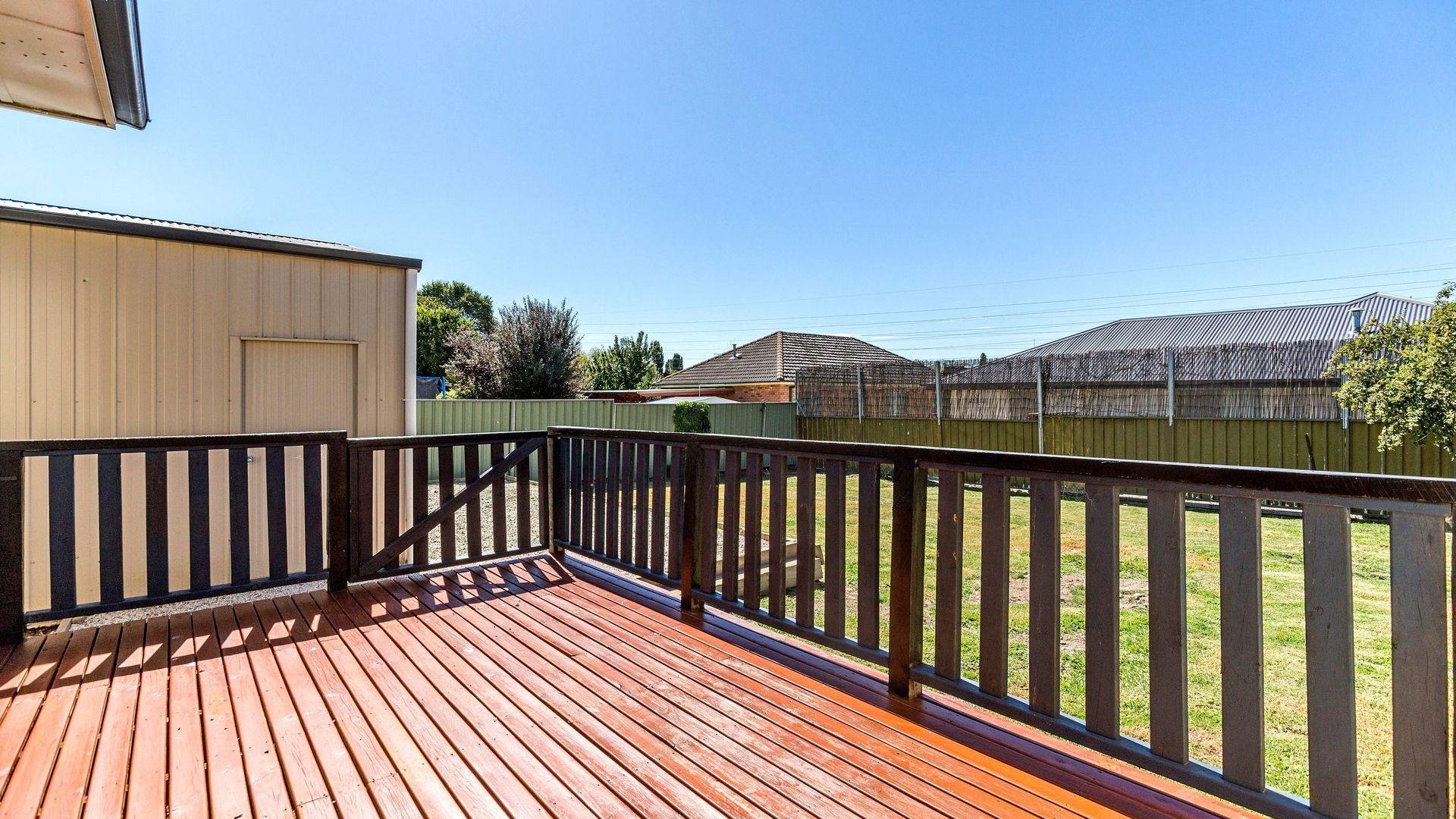 15 Bletchington Street, Orange NSW 2800, Image 2