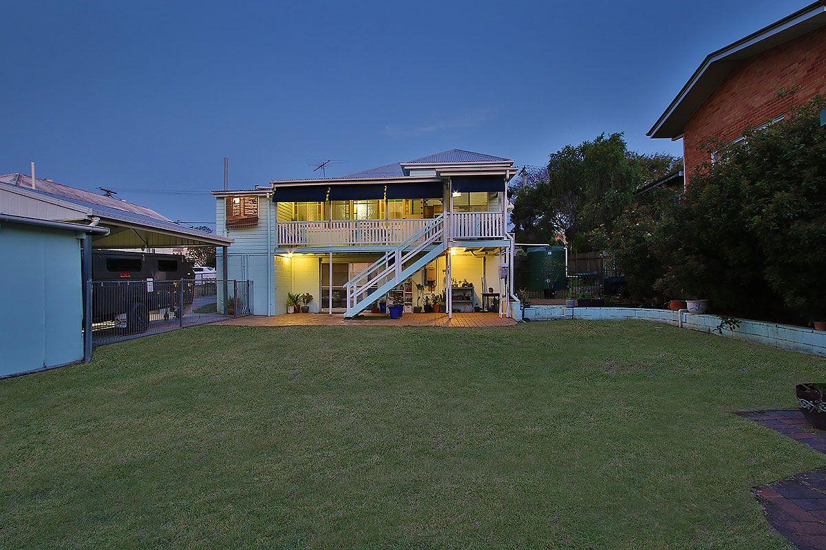 25 Frederick Street, Newtown QLD 4305, Image 1