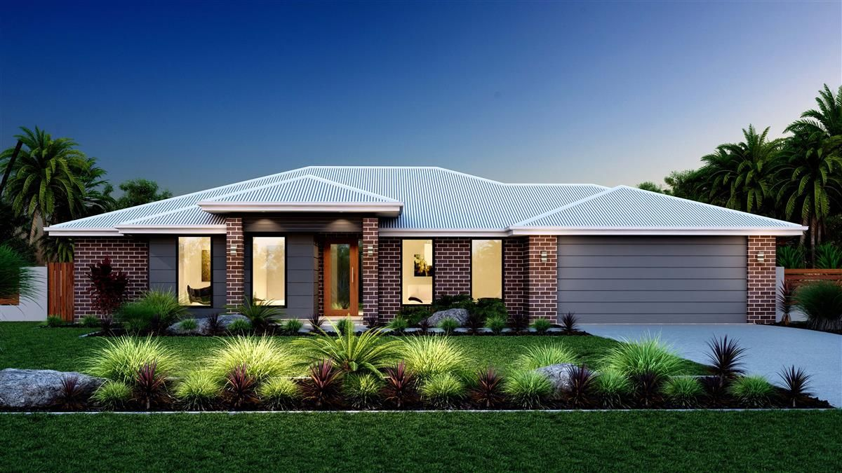 Lot 524 Riverboat Dr Murray Park, Thurgoona NSW 2640, Image 2