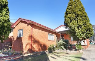 Picture of 91 Eton Street, Smithfield NSW 2164