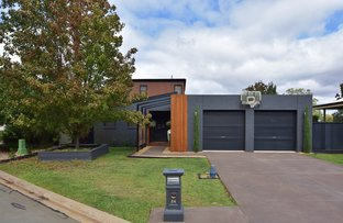 Picture of 24 Kingfisher Drive West, Moama NSW 2731