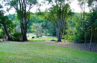 Picture of 164 Main Street, Montville QLD 4560