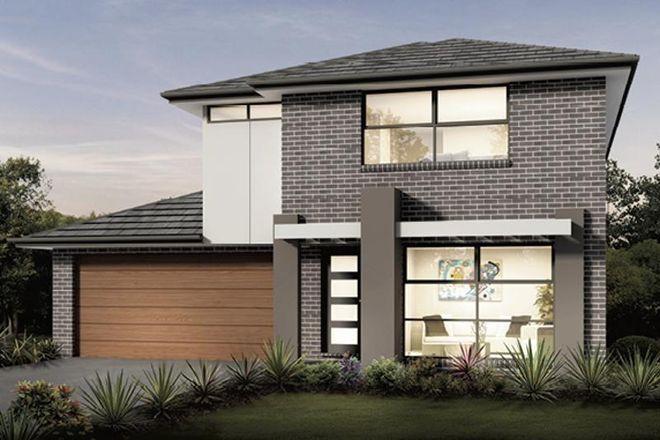 5375 Proposed Road, MARSDEN PARK NSW 2765