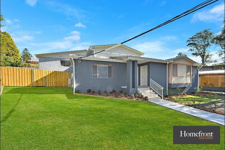 Pennant Hills NSW 2120, Image 0