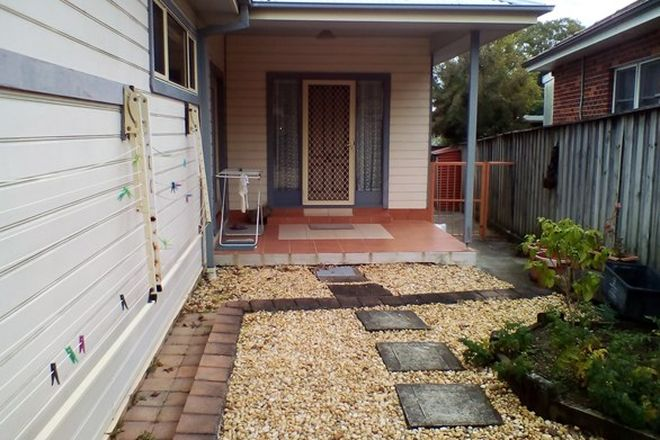 Picture of 37A Old Berowra Road, HORNSBY NSW 2077