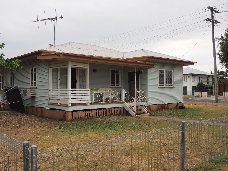32 King Street, Maryborough QLD 4650, Image 0