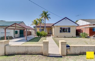 Picture of 14 Tidswell Street, St Marys NSW 2760