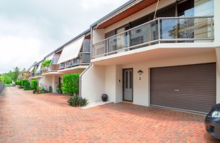 Picture of 3/406 Charlton Esplanade, Torquay QLD 4655
