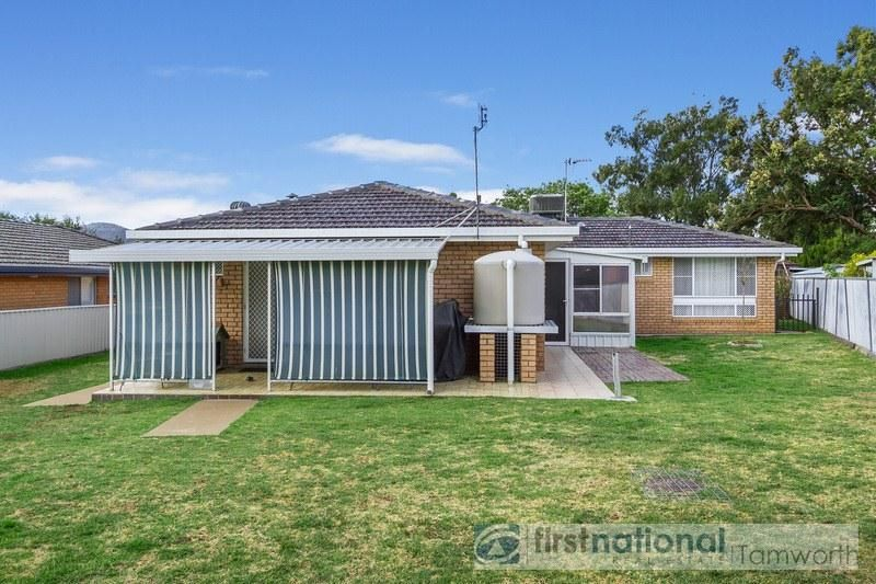 36 Links Avenue, Tamworth NSW 2340, Image 2