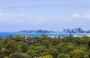 Picture of 53 Crest  Drive, Currumbin QLD 4223