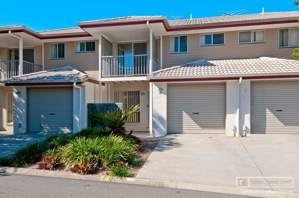 55/17 Fleet Street, Browns Plains QLD 4118, Image 1