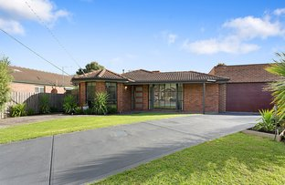2 Merso Court, Carrum Downs VIC 3201
