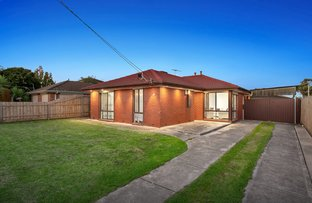 Picture of 8 Magpie Court, Meadow Heights VIC 3048