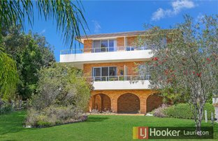 Picture of 1/102 Camden Head Road, Dunbogan NSW 2443