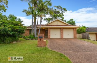 Picture of 27 Rosewood Drive, Medowie NSW 2318