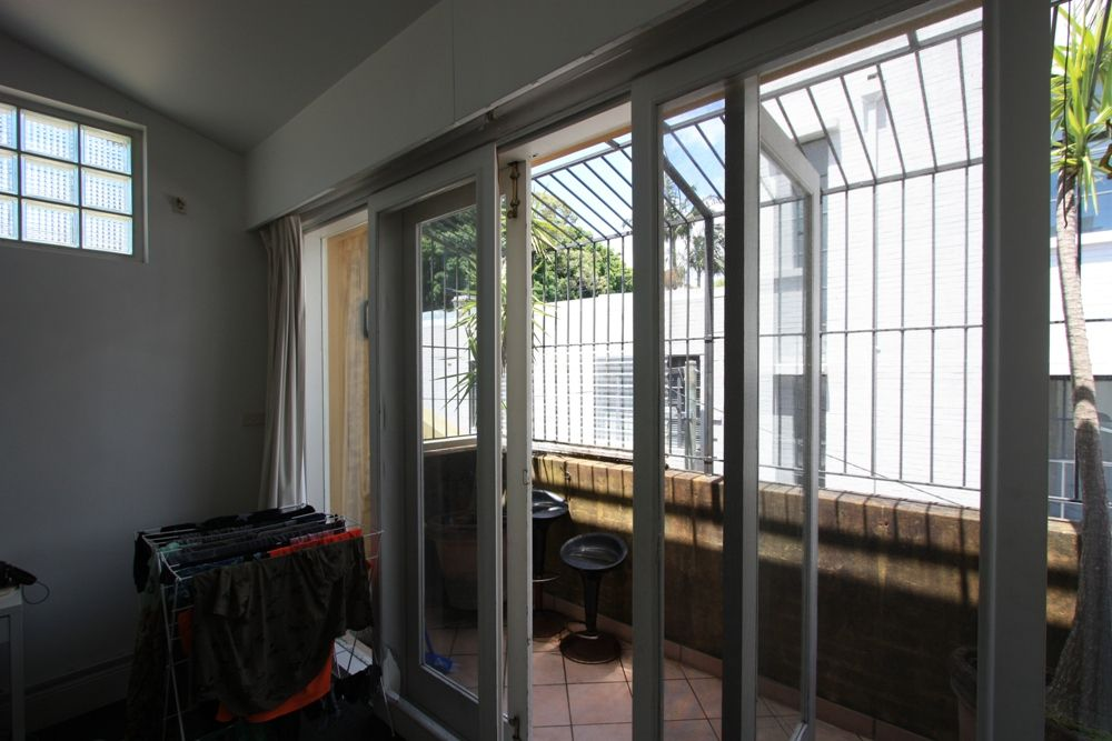 Room 6/129 Devonshire Street, Surry Hills NSW 2010, Image 2