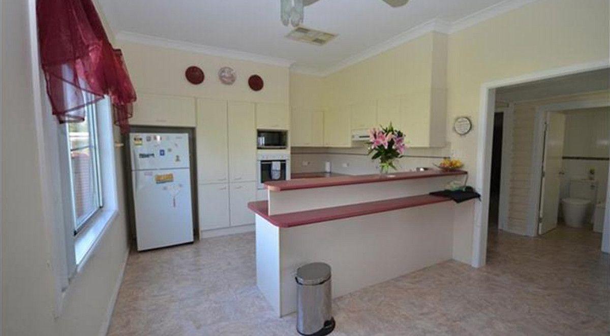 4 Walton Street, Boggabri NSW 2382, Image 1