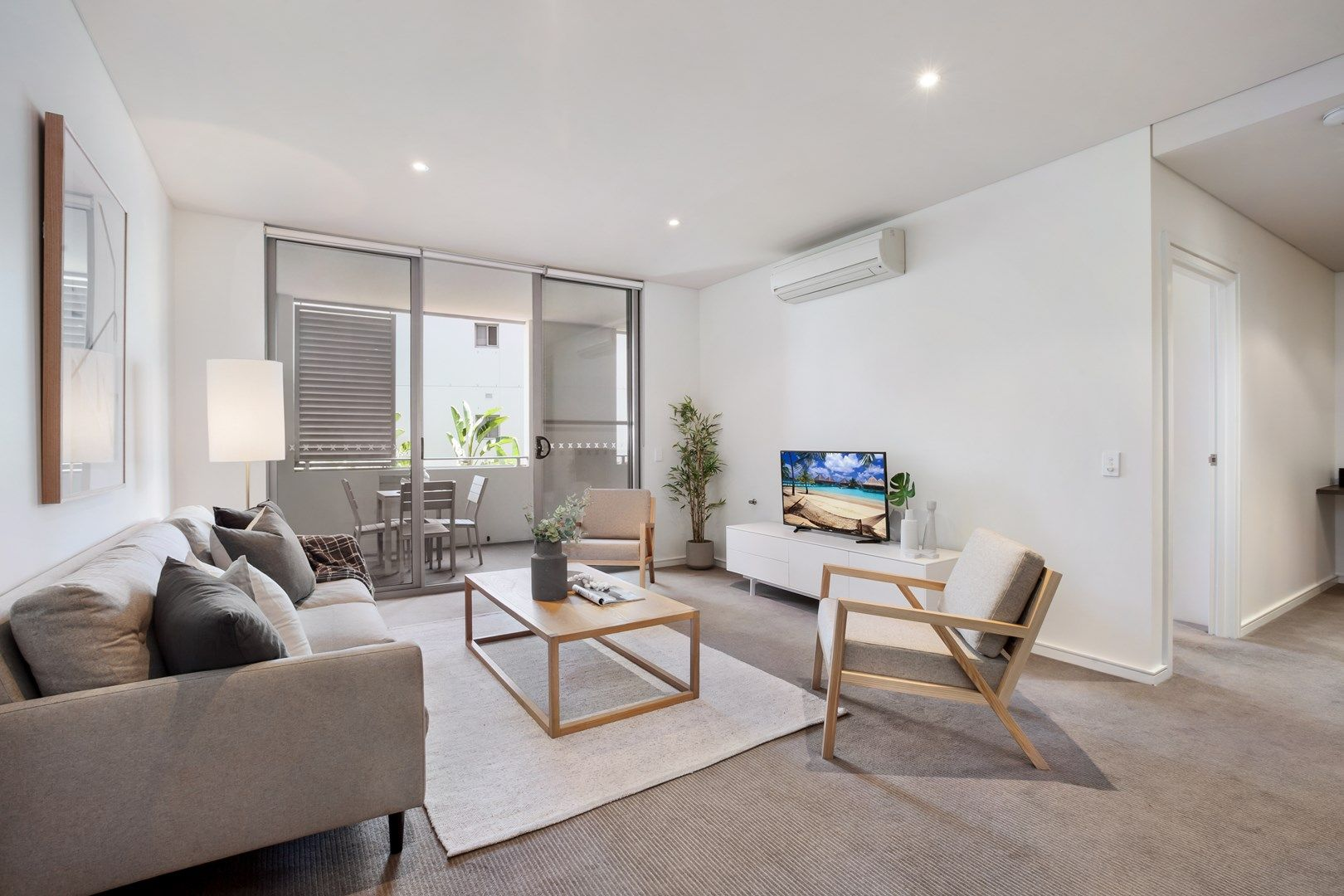 61/54A Blackwall Point Road, Chiswick NSW 2046, Image 1