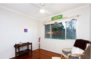 Picture of 2 Highview Terrace, Daisy Hill QLD 4127