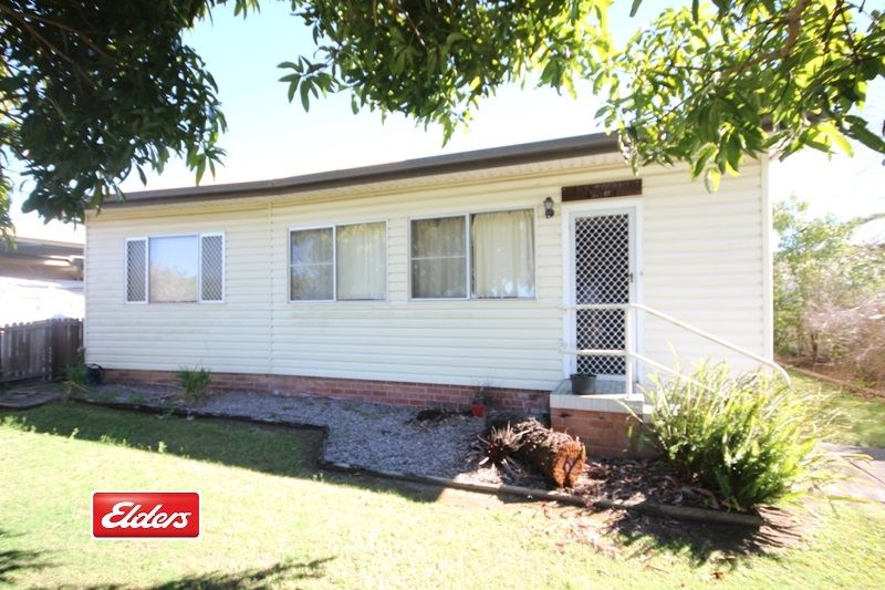 101 Edinburgh Drive, Taree NSW 2430, Image 0