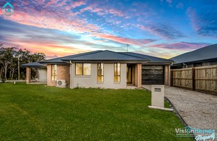 Picture of 1/1 HARVEY CIRCUIT, Griffin QLD 4503