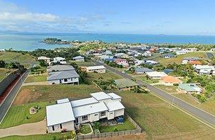 16 Livistonia Crescent, Emu Park QLD 4710