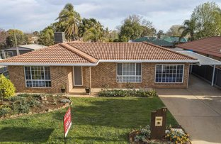 Picture of 13 Falconer Way, Dubbo NSW 2830