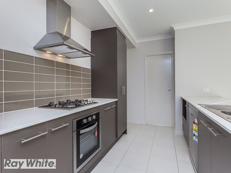1 Palmerston Street, North Lakes QLD 4509, Image 1