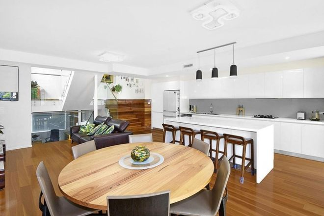 Picture of 31A Baird Avenue, RYDE NSW 2112