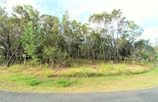 Picture of 1 Cluan Street, Macleay Island QLD 4184