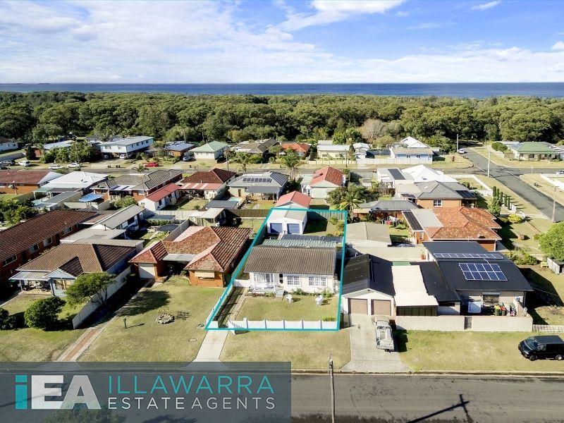 37 Waratah St, Windang NSW 2528, Image 0