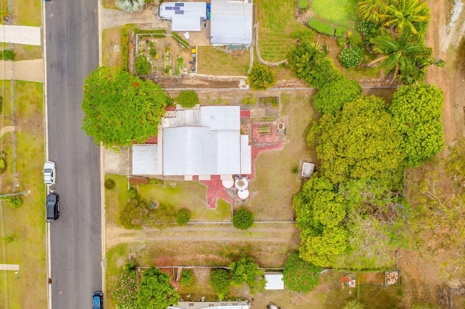37 Appel Street, Canungra QLD 4275, Image 1