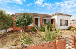 Picture of 15 Pollack Street, Colac VIC 3250