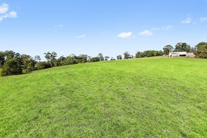 Picture of 750 Grose Vale Road, GROSE VALE NSW 2753