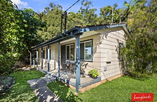 Picture of 49 Argyll St, Coffs Harbour NSW 2450