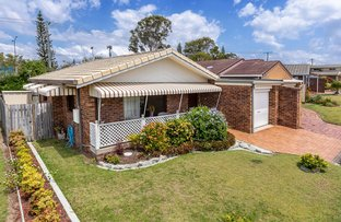 Picture of 27/2 WATTLE ROAD, Rothwell QLD 4022