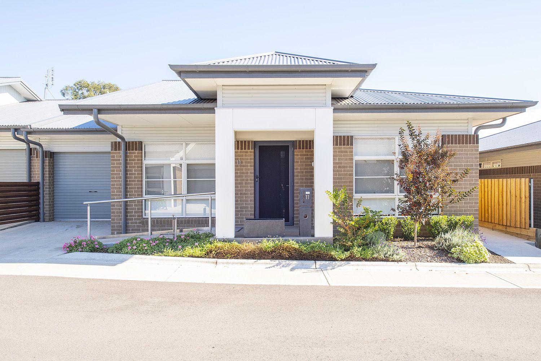 Muswellbrook NSW 2333, Image 0