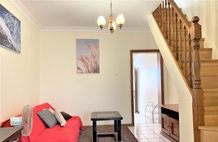 Picture of 57 Hackett St, Ultimo NSW 2007
