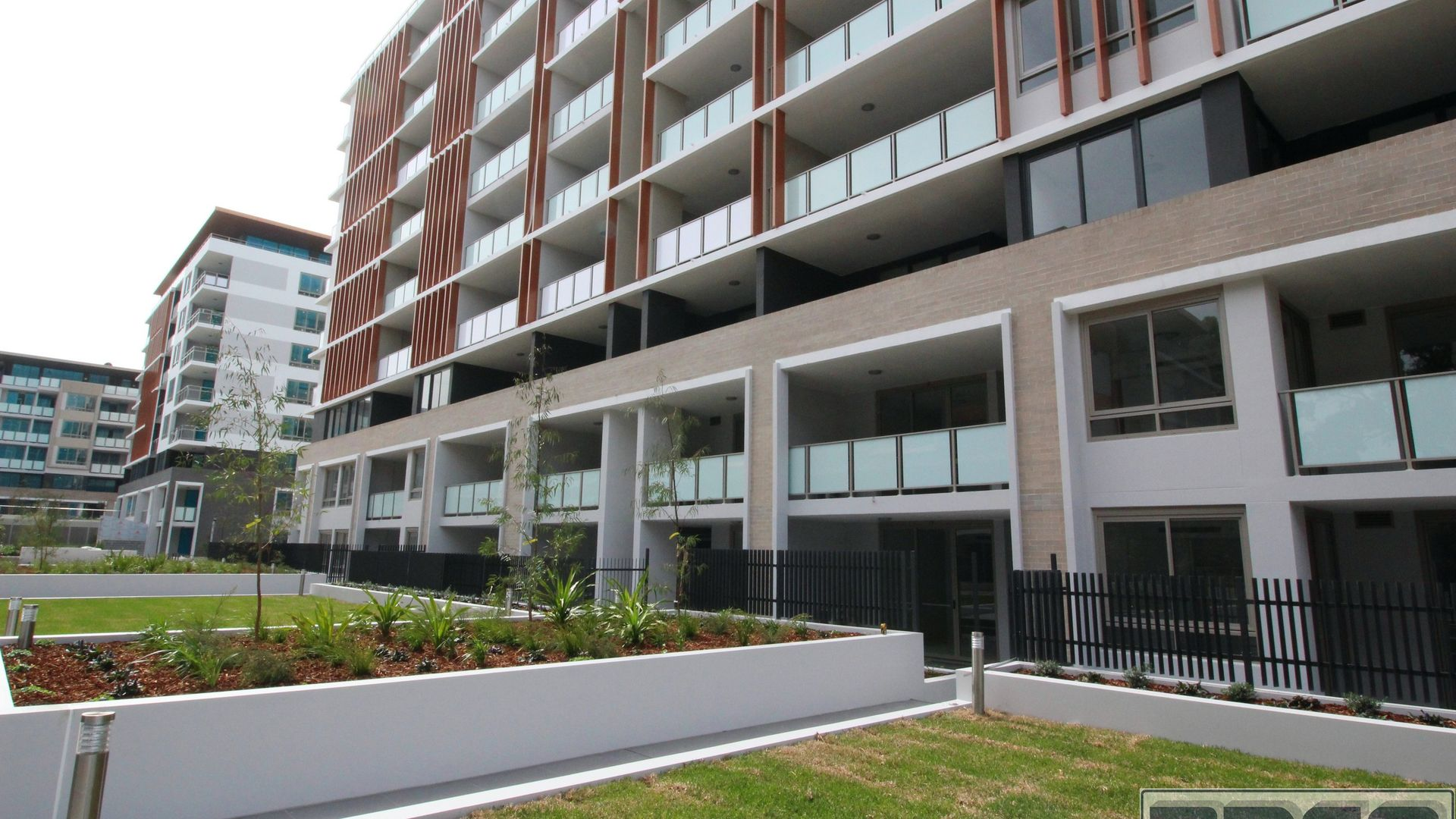 Morton Street, Parramatta NSW 2150, Image 1