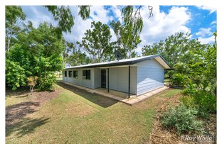Picture of 48 Carige Avenue, Bouldercombe QLD 4702