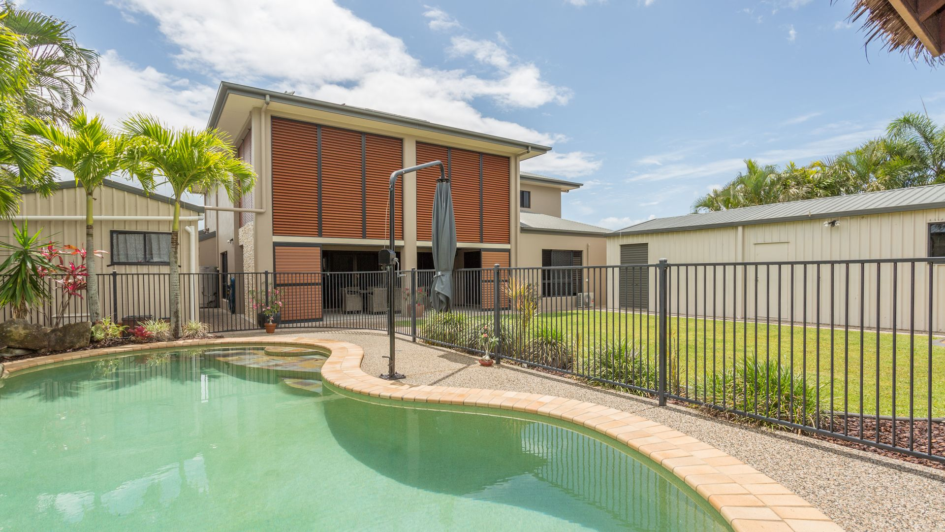 5 Pavillion Court, Glenella QLD 4740, Image 2