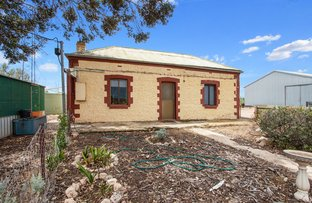 Picture of 12749 Spencer Highway, Moonta SA 5558