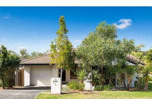 Picture of 1/1 Wyndham Circuit, Holmview QLD 4207