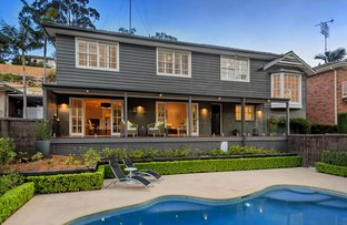 Picture of 51 Lawson Parade, St Ives NSW 2075