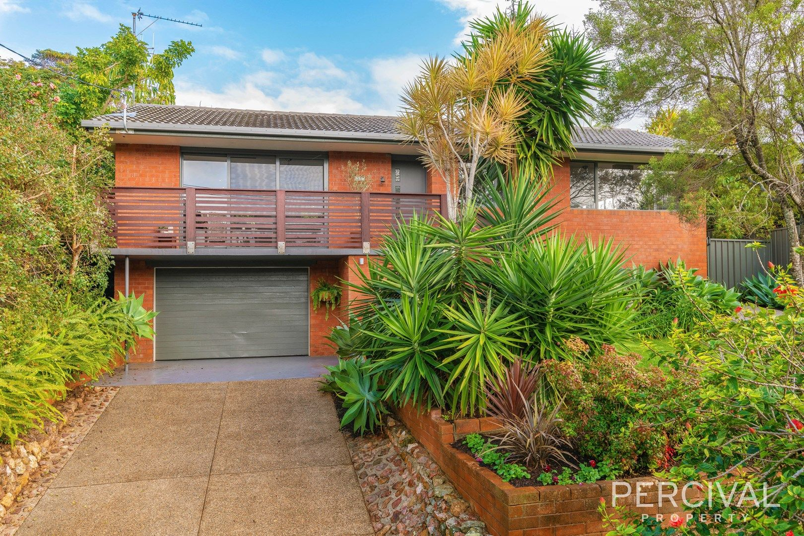 15 Sunnyside Crescent, Port Macquarie NSW 2444, Image 0