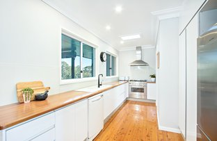 Picture of 22 Park Road, Garden Suburb NSW 2289