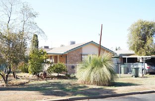 Picture of 1A Rivergum  Place, Dubbo NSW 2830