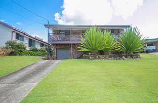 Picture of 18 Countryside Drive, Murwillumbah NSW 2484