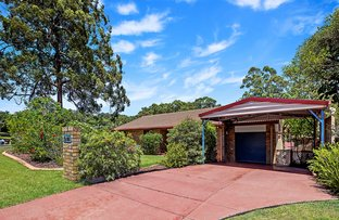 Picture of 5 Kinchela Avenue, Toormina NSW 2452
