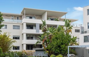 Picture of 113/54A Blackwall Point Road, Chiswick NSW 2046